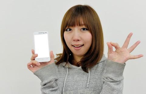 格安スマホにmnpを利用して乗り換えれば、iPhone等もそのまま使えます。