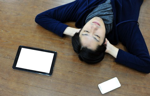 iPhoneからmnpを利用して格安スマホに乗り換えよう