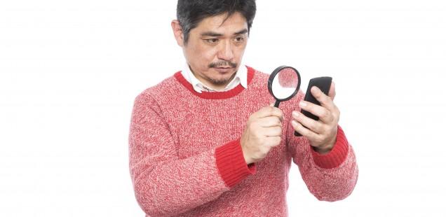 mnpを利用して人気のiPhoneも格安スマホとして乗り換えが可能